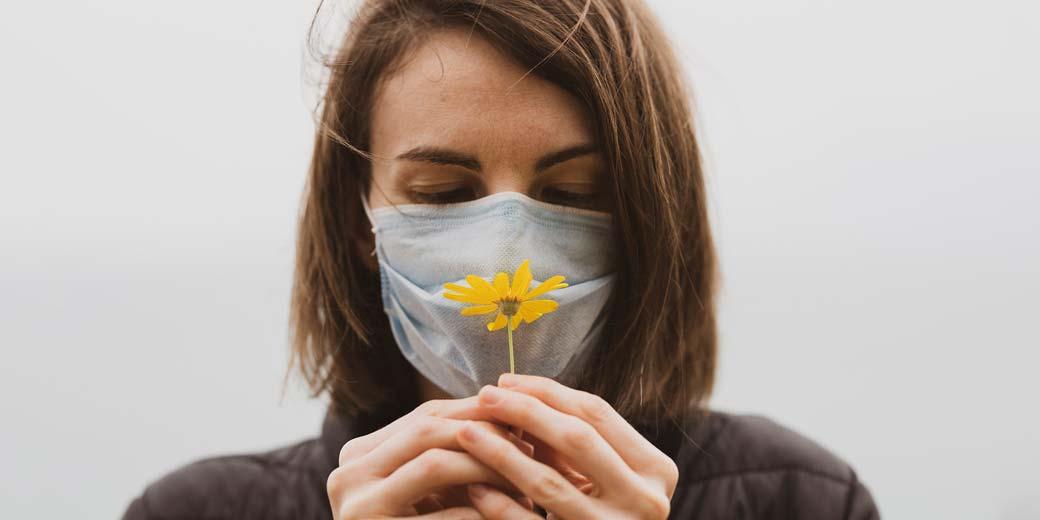 mask-Pixabay
