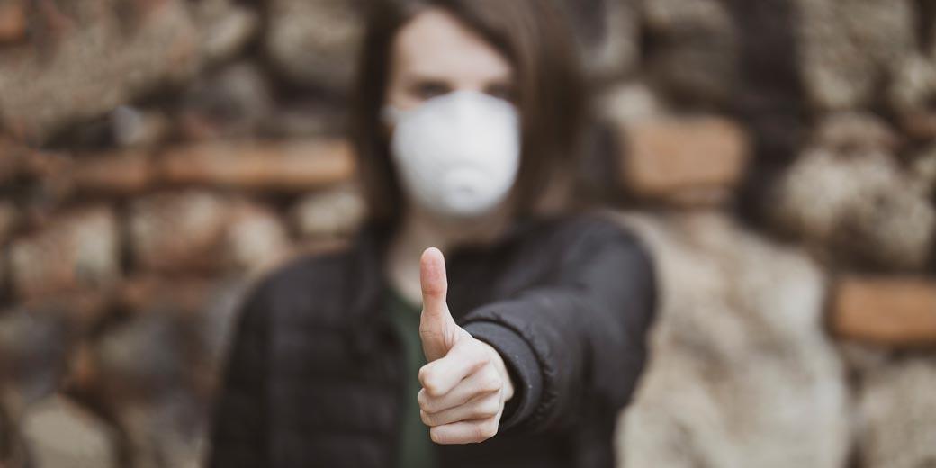 mask--pixabay