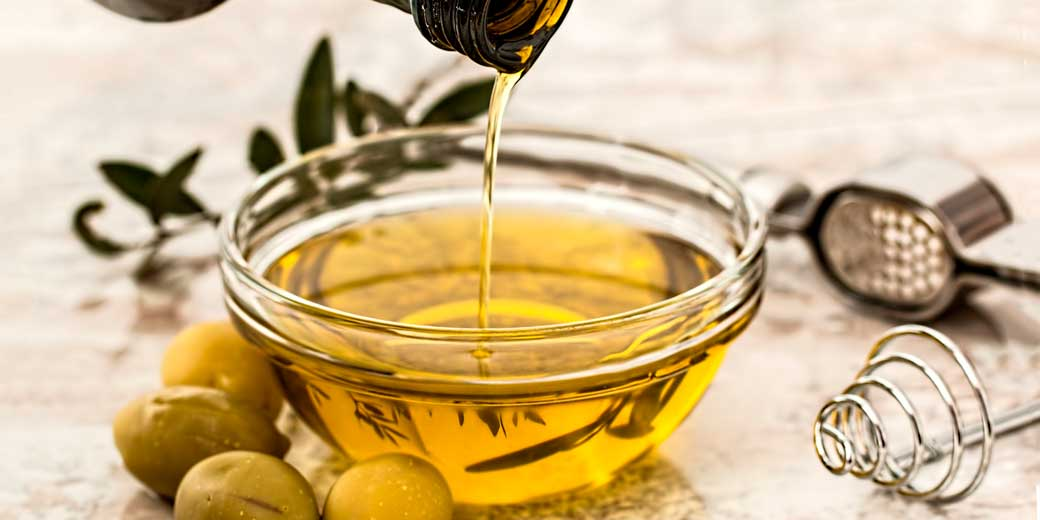 olive-oil--pixabay