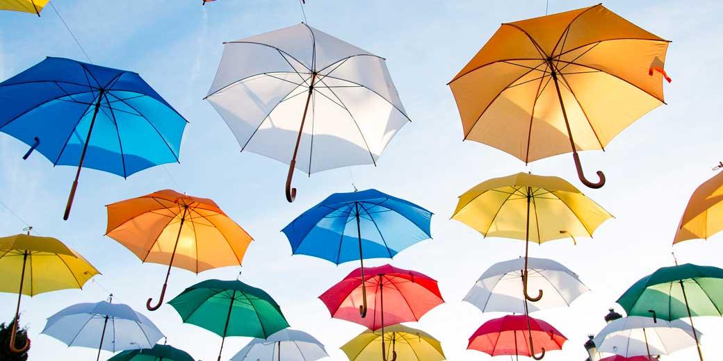 umbrellas--pixabay