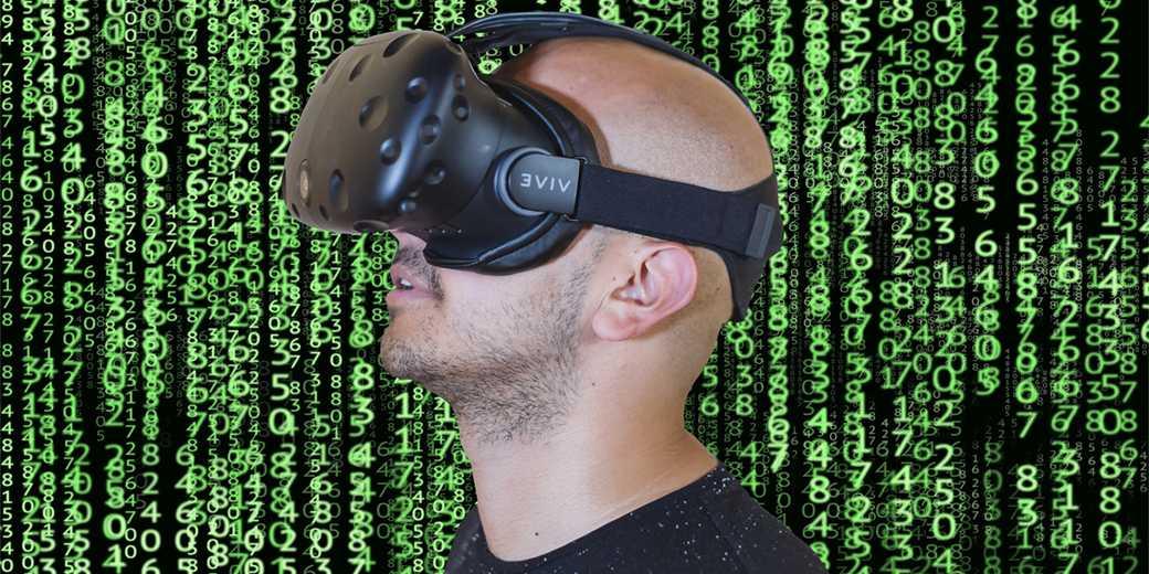 virtual-reality-Pixabay