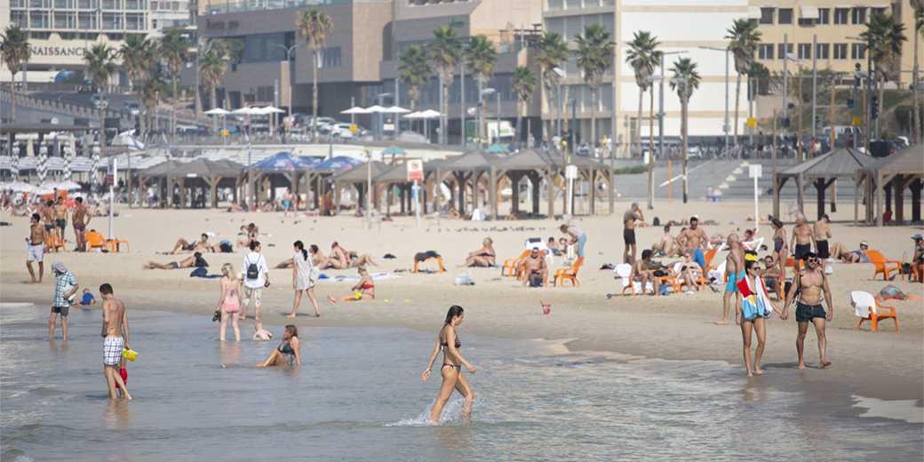 535401_Beach_Tel_Aviv_Moti_Milrod
