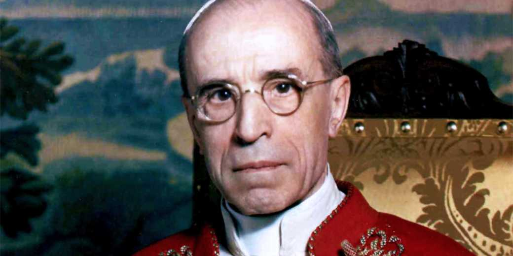 His_Holiness_Pope_Pius_XII_Wikipedia_public_domain