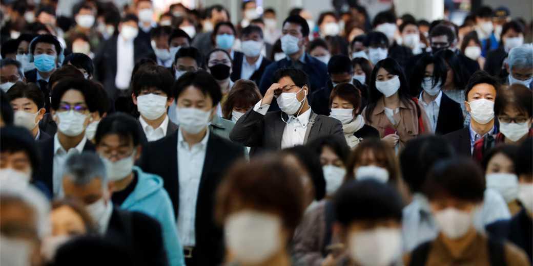 Фото: Kim Kyung-Hoon, Reuters
