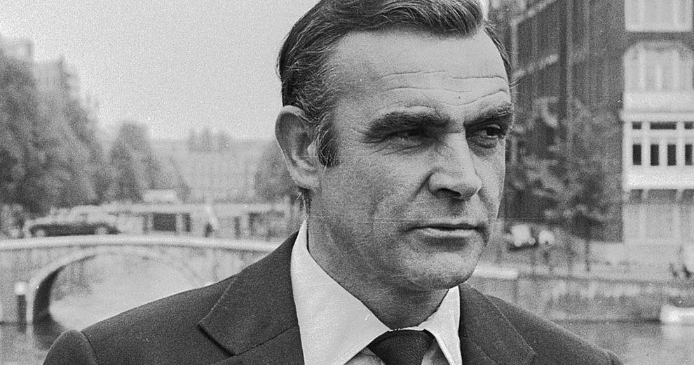 Sean_Connery_as_James_Bond
