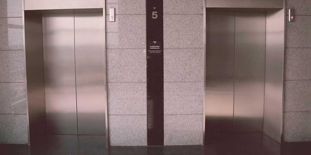 elevator--pixabay