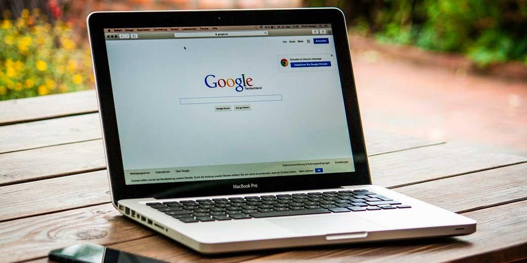 mac-google-pixabay