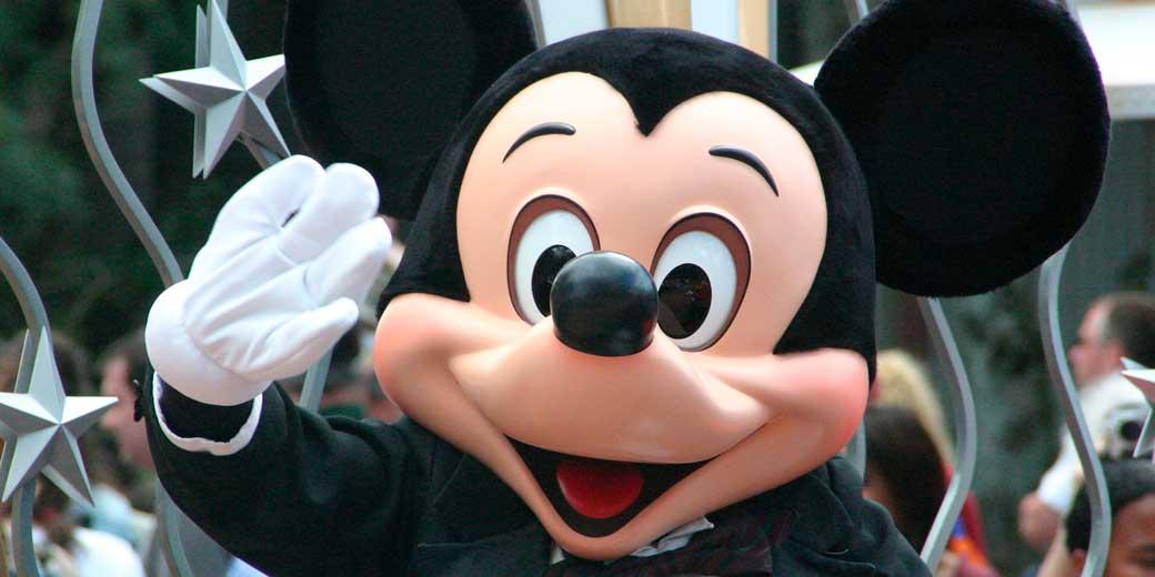 mickey-mouse--pixabay