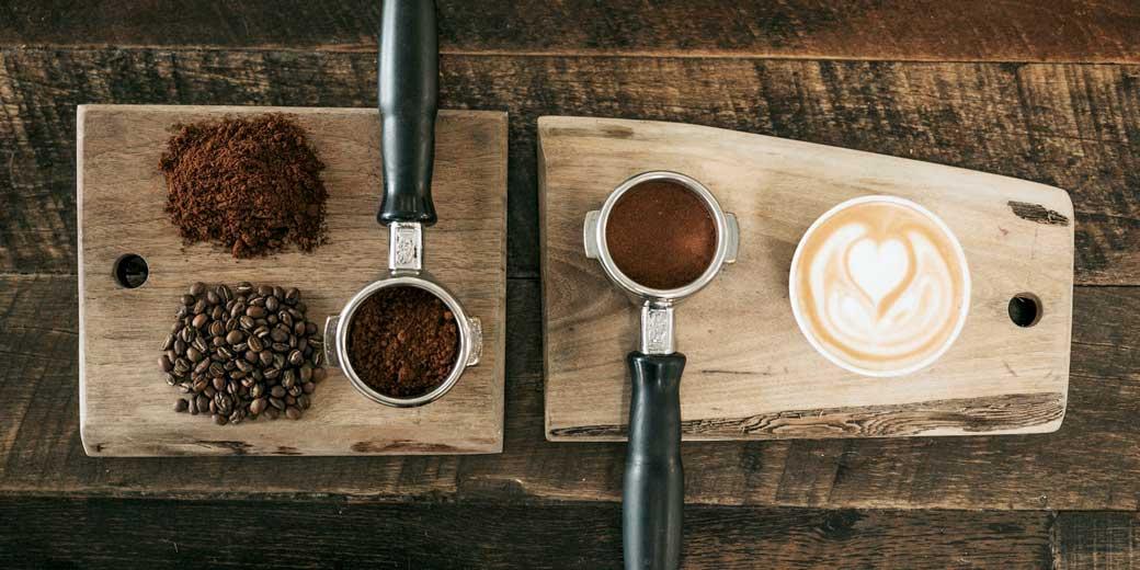 nathan-dumlao-coffee-unsplash