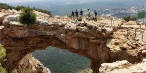 israel nature pixabay