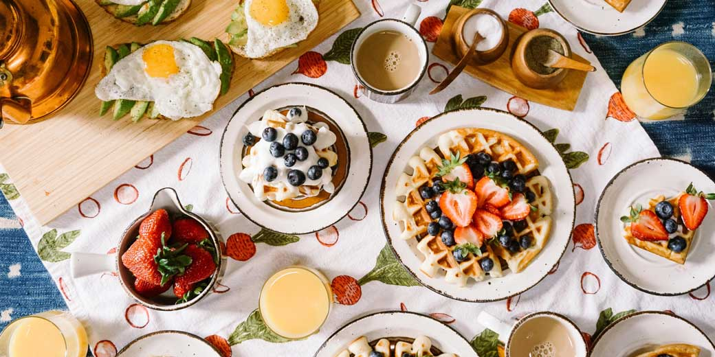 rachel-park-breakfast-unsplash