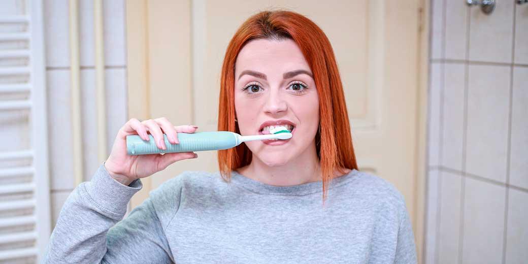 teeth-pixabay
