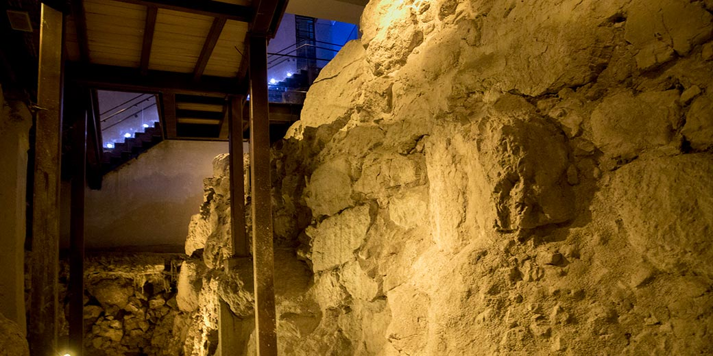 731997_Ir David_Excavations_Olivier Fitoussi