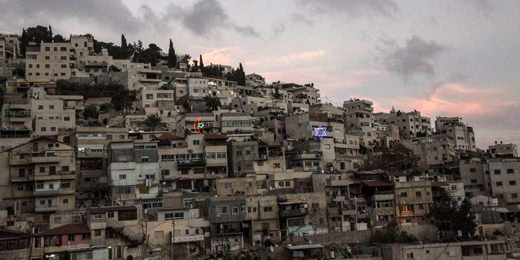843981_Silwan_East_Jerusalem_Tomer_Appelbaum