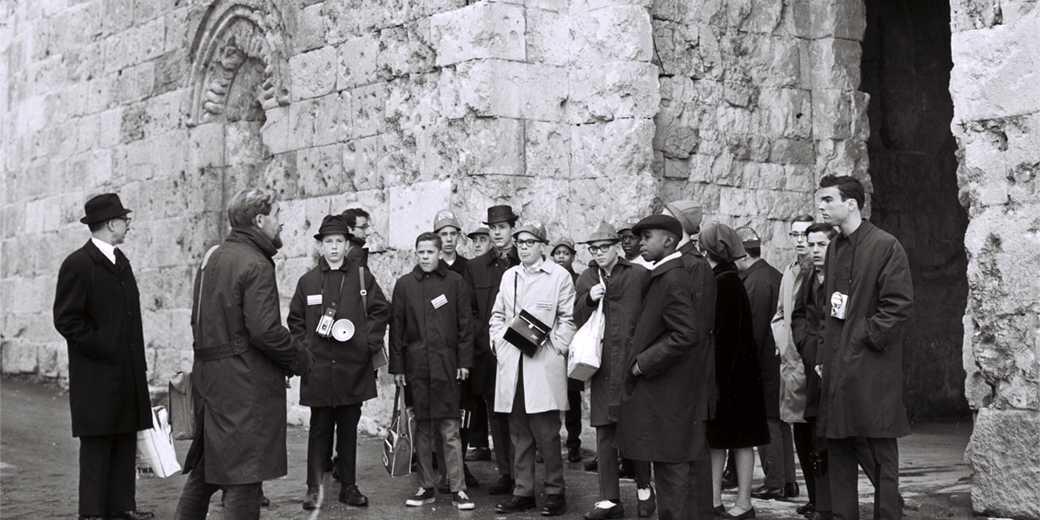 D809-011_Jerusalem 1967