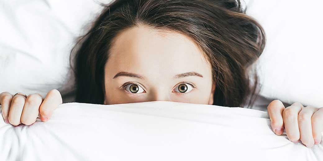 alexandra-gorn-sleep-fear-unsplash