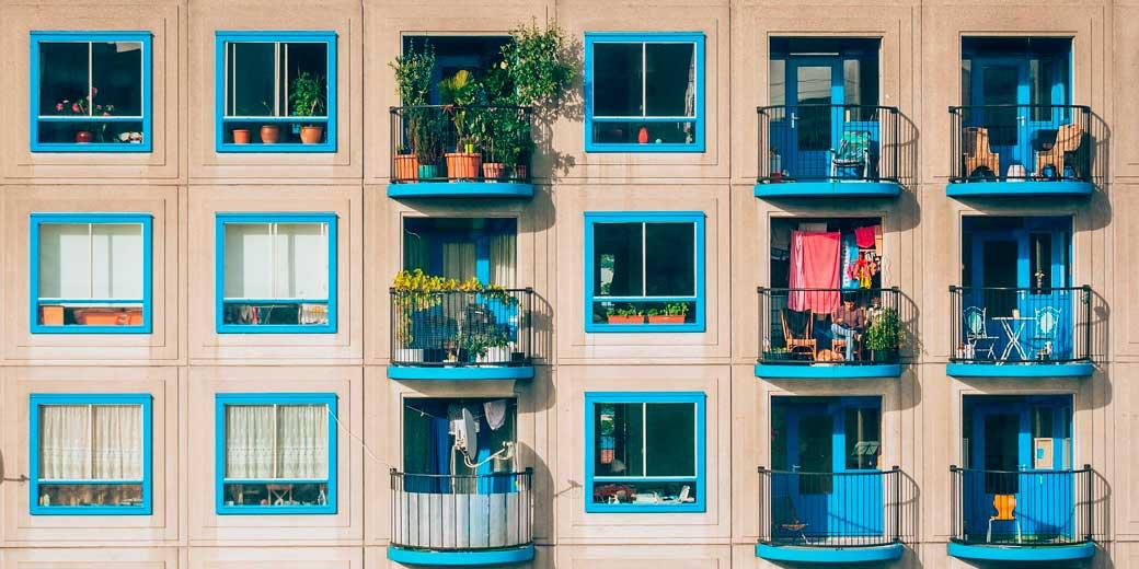 apartments--pixabay