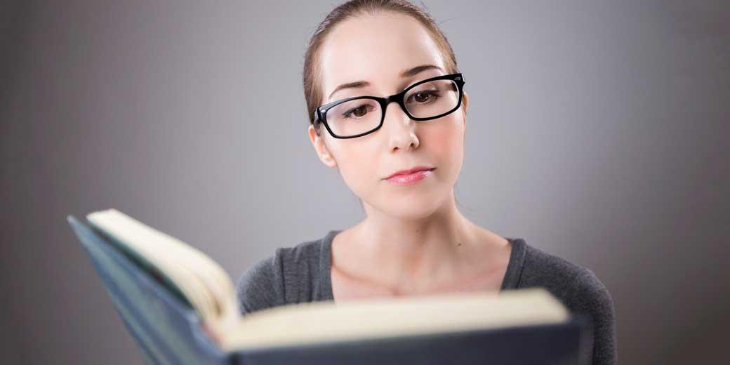 book-smart-pixabay