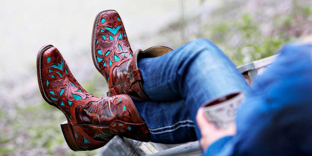 boots-pixabay
