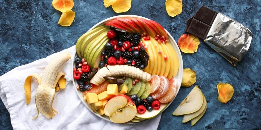 brenda-godinez-fruits-unsplash