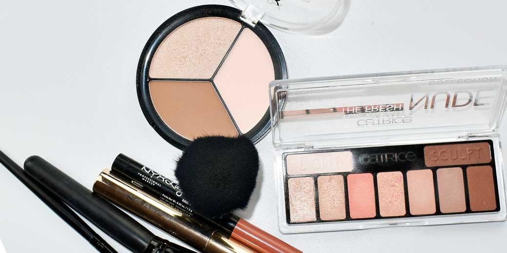 cosmetics--pixabay