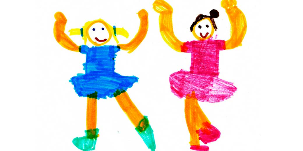 dance--pixabay