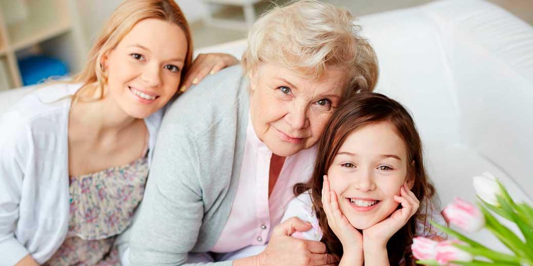 family-Shutterstock
