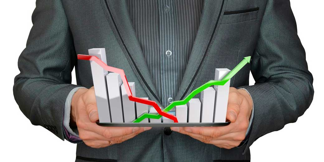 financial-pixabay