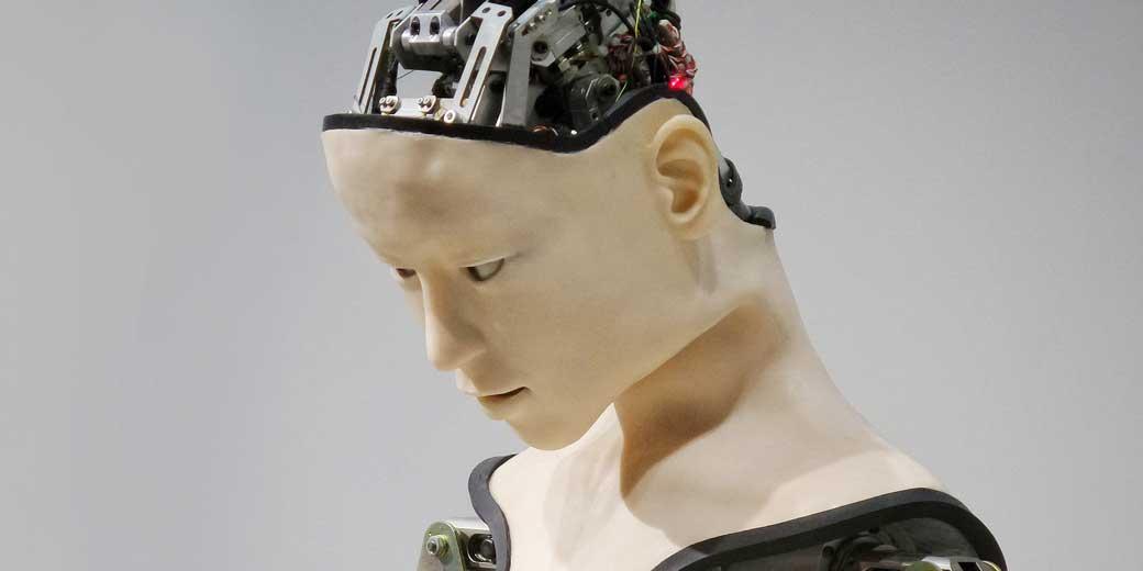 franck-v-robot-unsplash