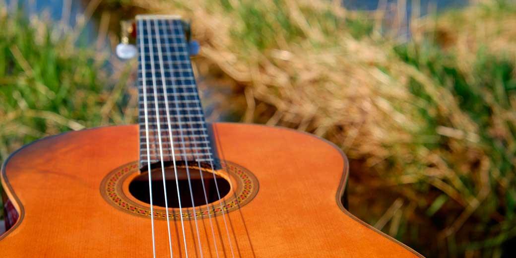 guitar-pixabay