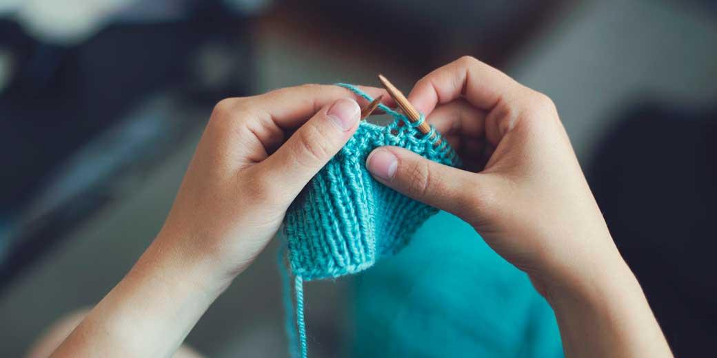 knit-pixabay