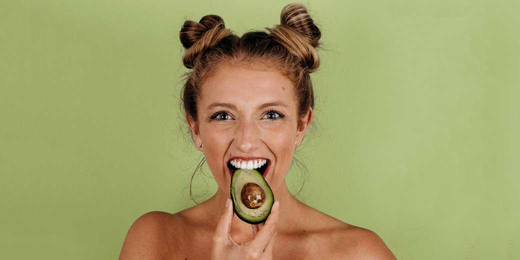 noah-buscher-avocado-unsplash