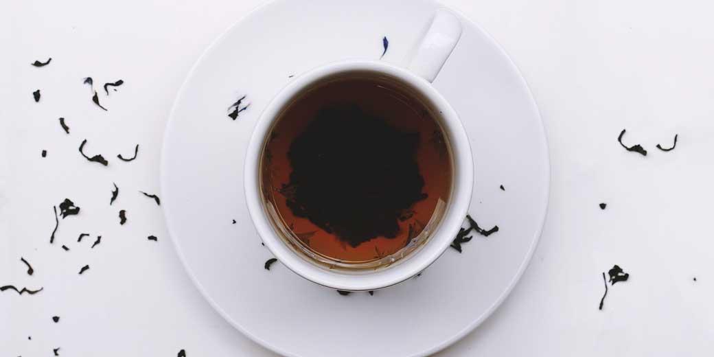 toa-heftiba-tea-unsplash