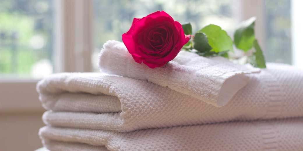 towel--pixabay