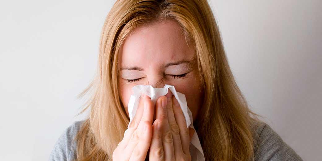 women-flu-pixabay