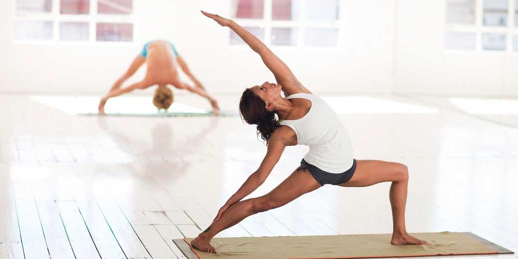 yoga--pixabay