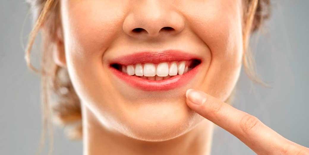 שיניים1
