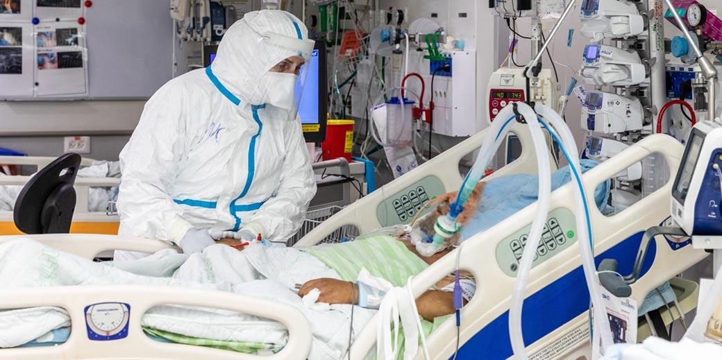 541968_Corona_Hospital_Eyal_Toueg