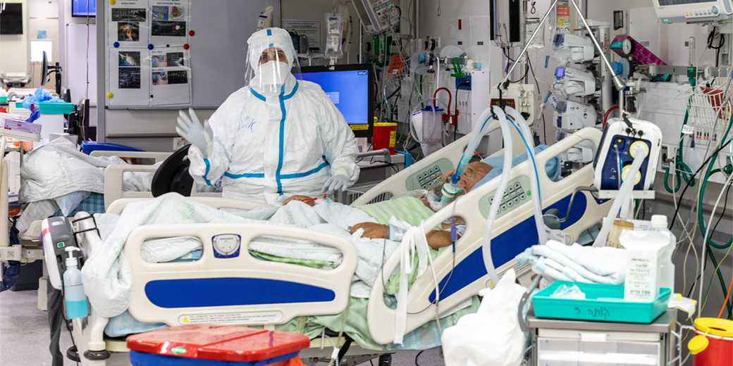 541991_Corona_Hospital_Eyal_Toueg
