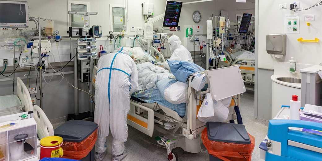 542002_Corona_Hospital_Eyal_Toueg