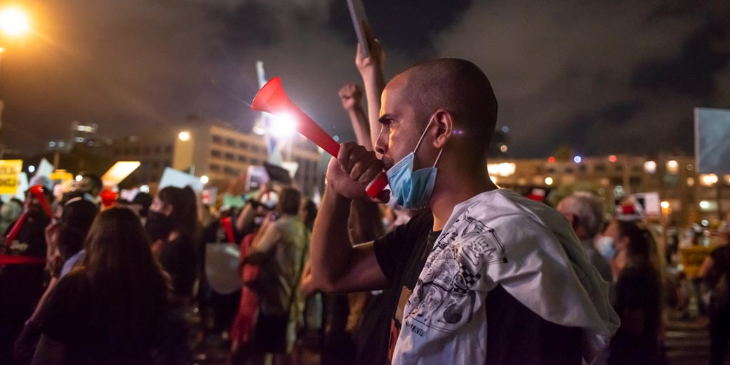 6979_Corona_Protest_TelAviv_MaximReider
