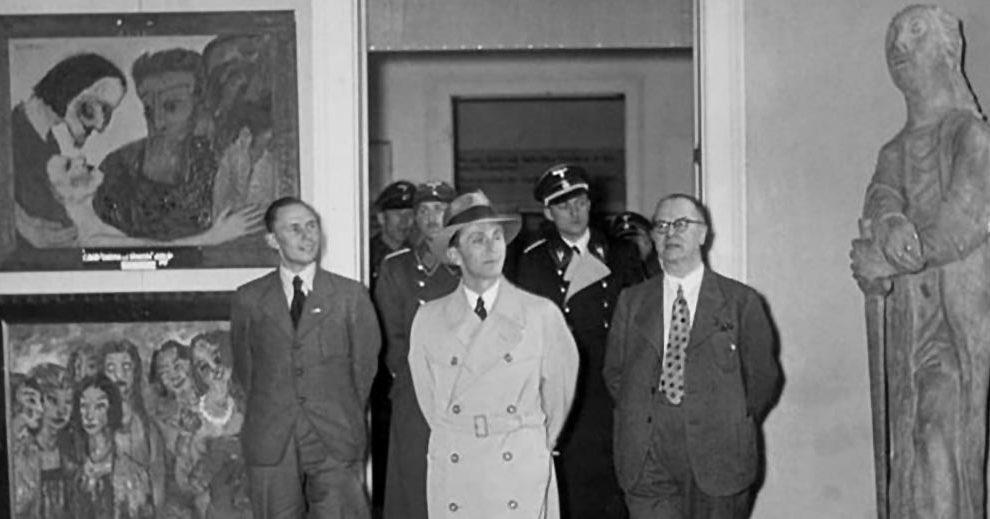 Ausstellung_entartete_kunst_1937_Wiki_public