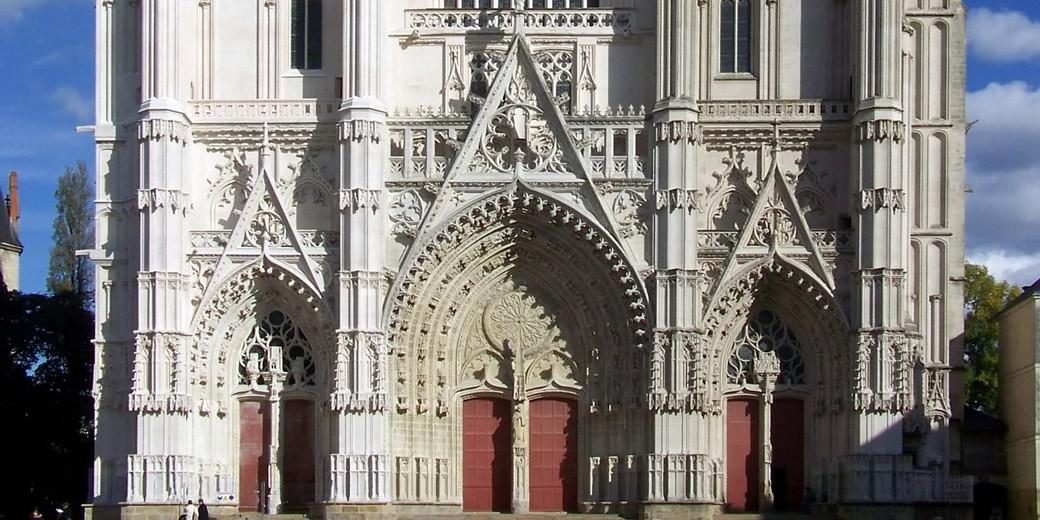Cathédrale_Saint-Pierre_de_Nantes_-_façade
