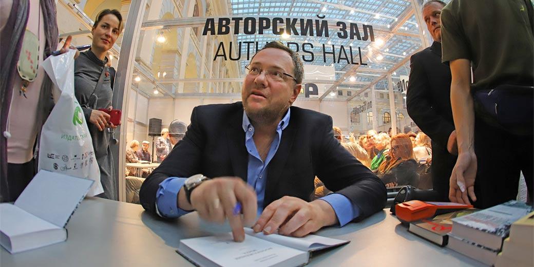 IMG_1155_Alexander_Ilichevske_Vadim_Brodsky