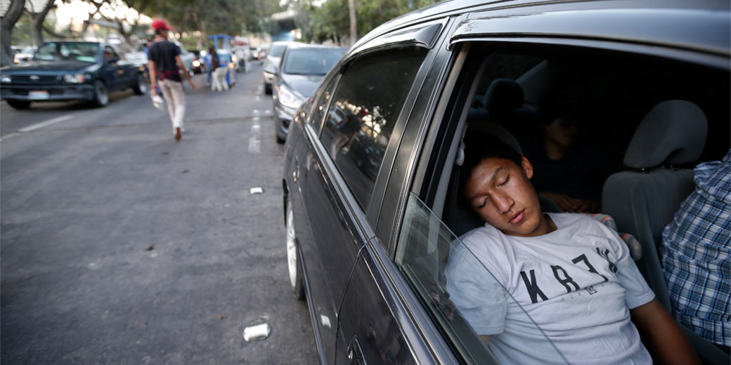 Gregory Bull/AP Photo