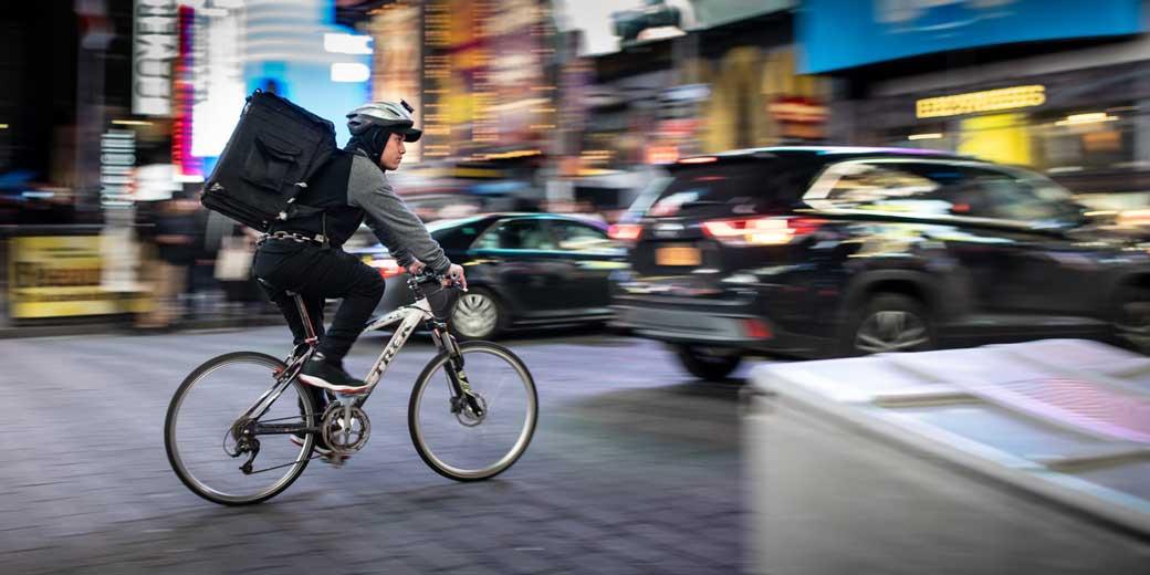 brett-jordan-bicycle-unsplash