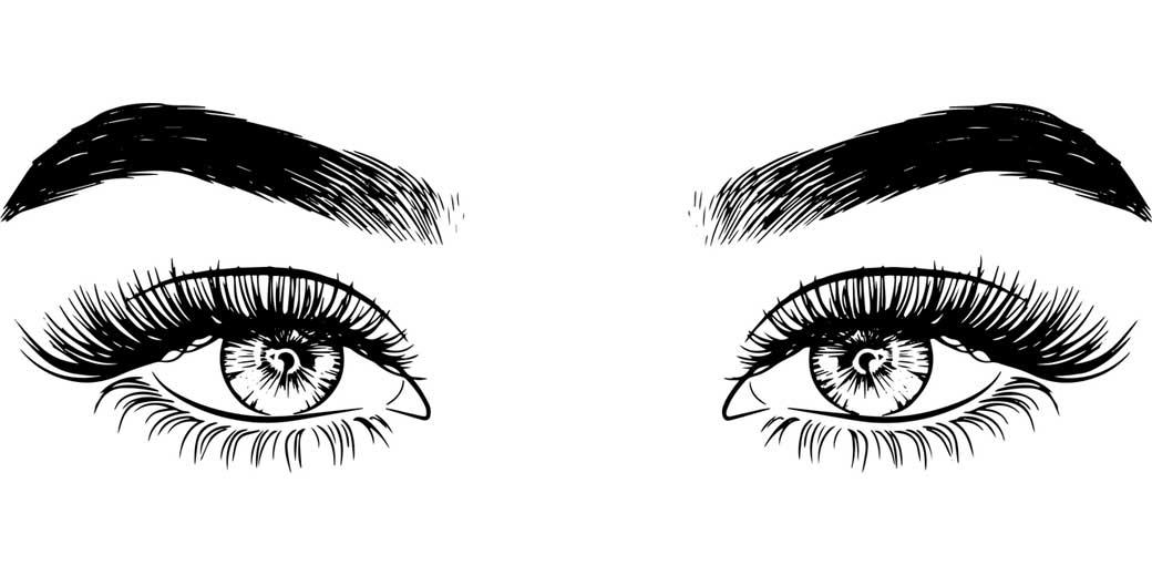 eyes-pixabay