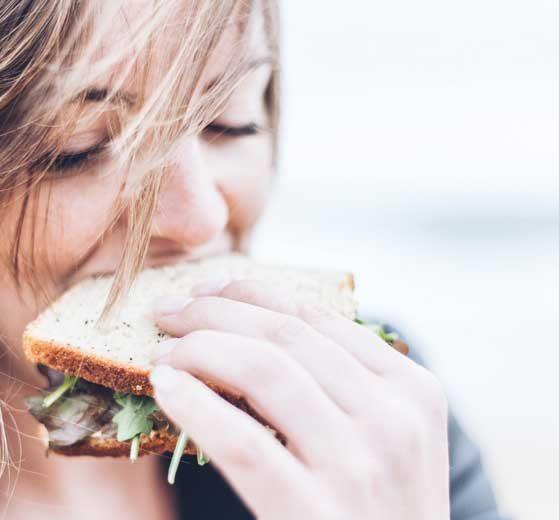 gardie-design-social-media-marketing-food-diet-unsplash