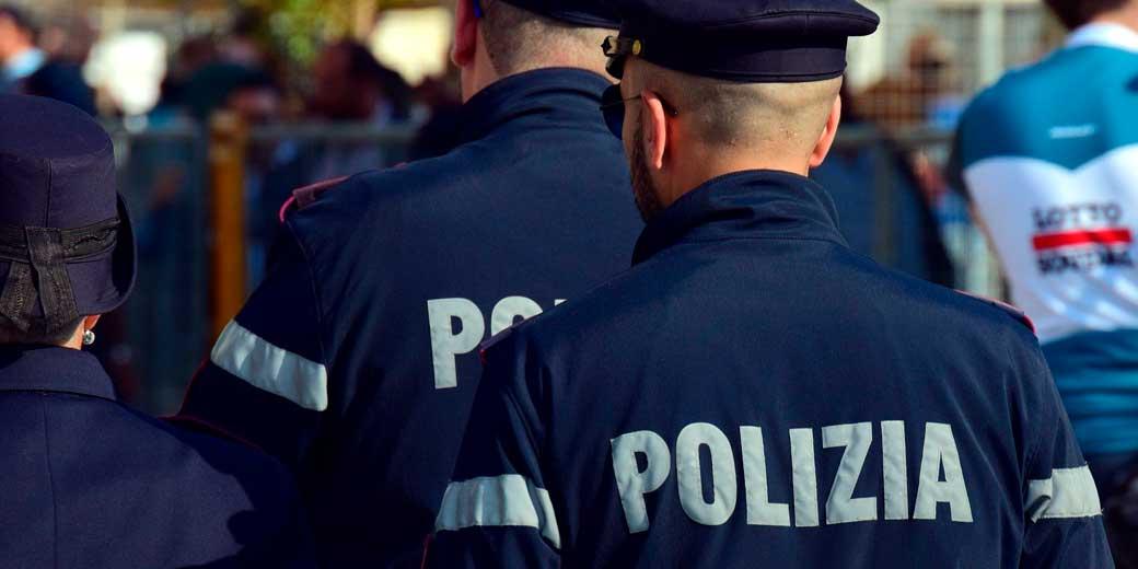 police--pixabay