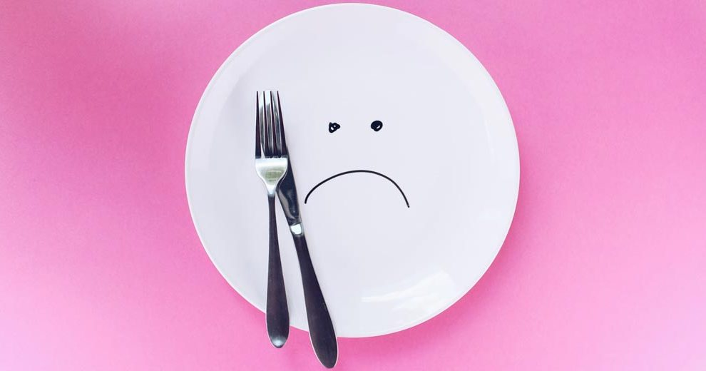 thought-catalog-diet-unsplash
